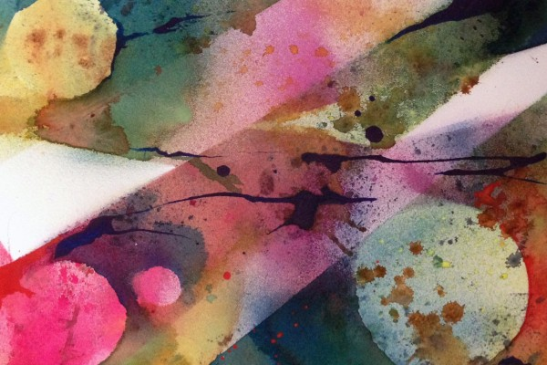 Original-watercolour-moonshadows
